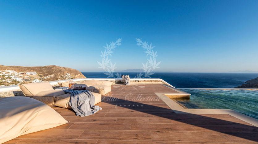 Mykonos_Luxury_Villas_ELN-3 (26)