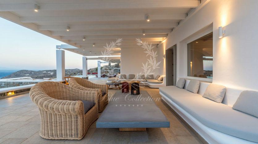 Mykonos_Luxury_Villas_ELN-3 (34)