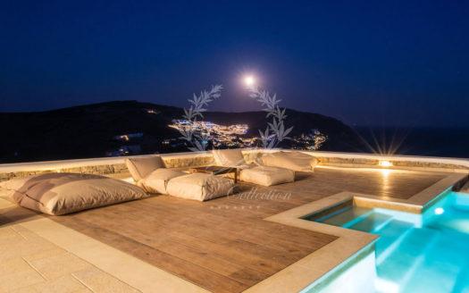 Mykonos_Luxury_Villas_ELN-3 (40)