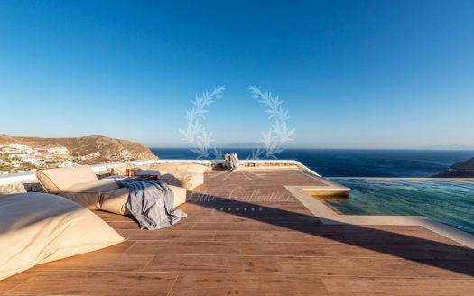 Mykonos_Luxury_Villas_ELN-4 (26)