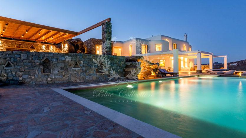 Mykonos_Luxury_Villas_ELN-4 (38)