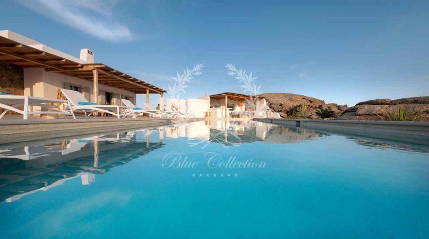 Mykonos_Luxury_Villas_SPC-2-(1)