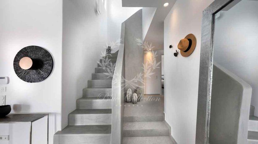 Mykonos_Luxury_Villas_SPC-2-(15)