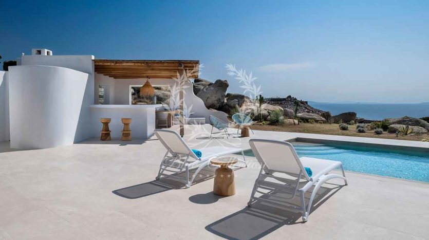 Mykonos_Luxury_Villas_SPC-2-(2)