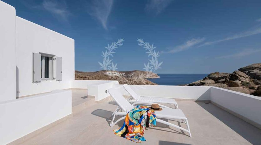 Mykonos_Luxury_Villas_SPC-2-(20)