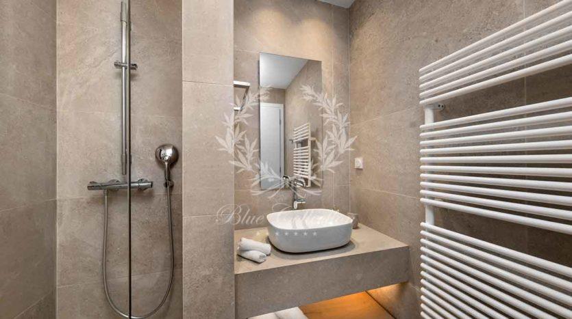 Mykonos_Luxury_Villas_SPC-2-(33)