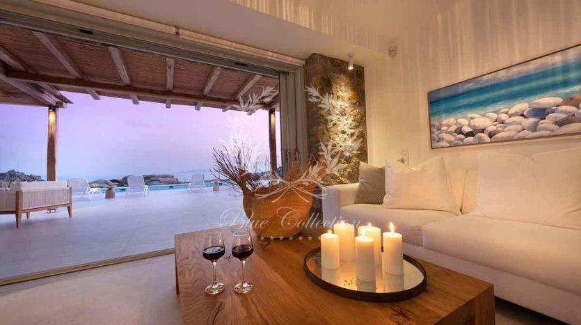 Mykonos_Luxury_Villas_SPC-2-(36)