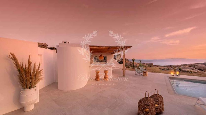 Mykonos_Luxury_Villas_SPC-2-(37)