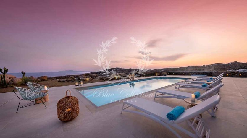 Mykonos_Luxury_Villas_SPC-2-(38)