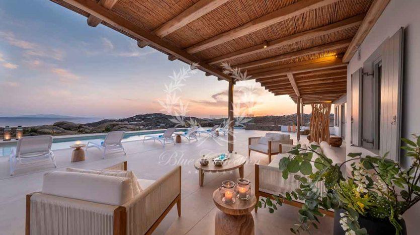 Mykonos_Luxury_Villas_SPC-2-(39)
