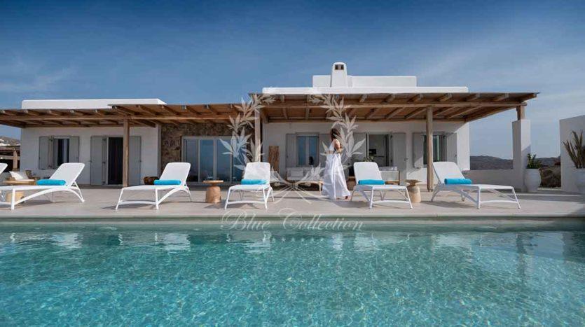 Mykonos_Luxury_Villas_SPC-2-(4)