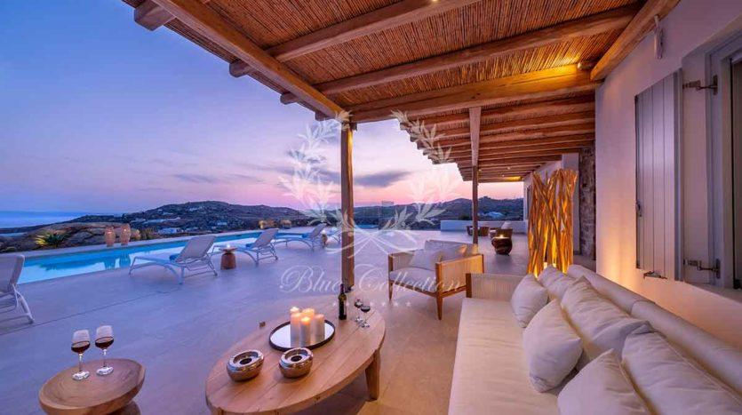 Mykonos_Luxury_Villas_SPC-2-(40)