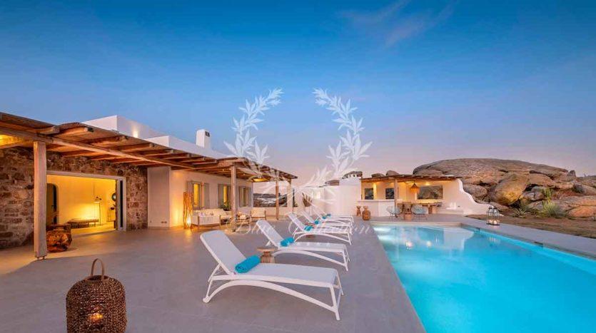 Mykonos_Luxury_Villas_SPC-2-(41)
