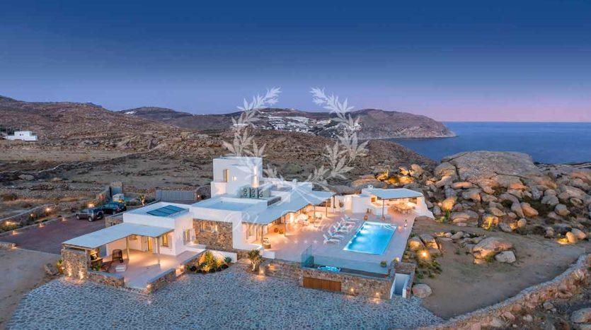 Mykonos_Luxury_Villas_SPC-2-(44)