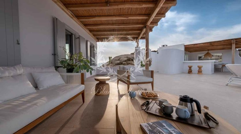 Mykonos_Luxury_Villas_SPC-2-(5)