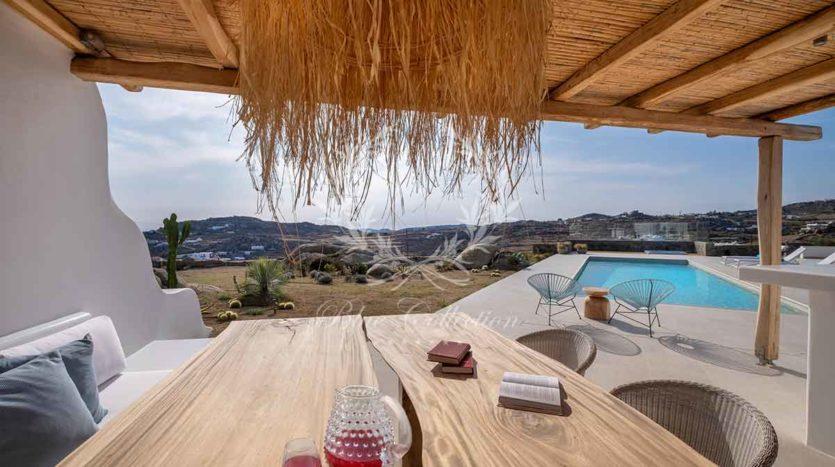 Mykonos_Luxury_Villas_SPC-2-(6)