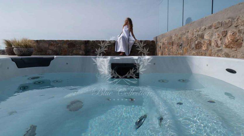Mykonos_Luxury_Villas_SPC-2-(9)
