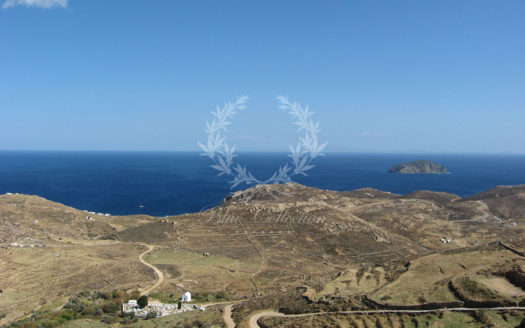 Serifos_Plots-For-Sale_POL-3-(13)