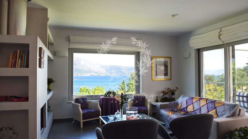 Corfu_Luxury_Villas_CRF-10-(15)