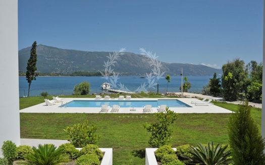 Corfu_Luxury_Villas_CRF-10-(16)
