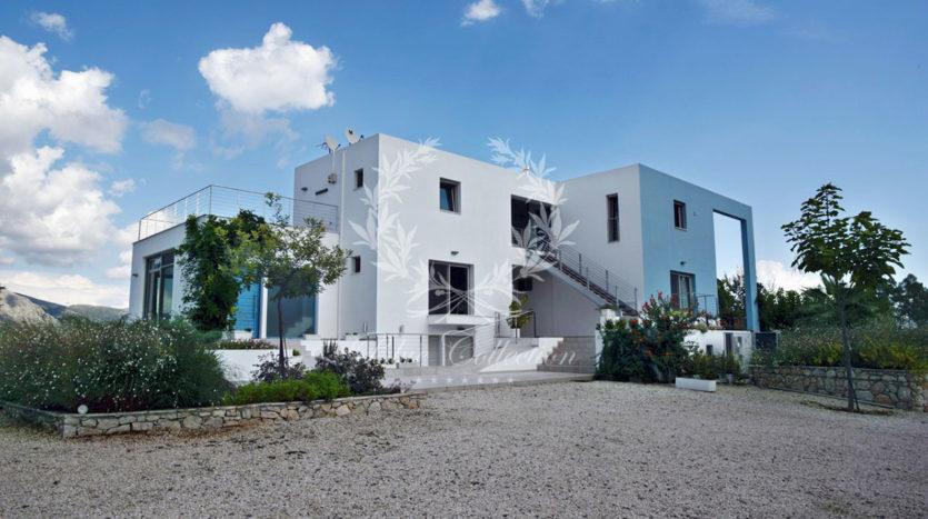 Corfu_Luxury_Villas_CRF-10-(25)
