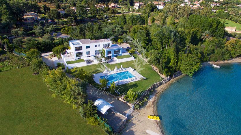 Corfu_Luxury_Villas_CRF-11 (2)