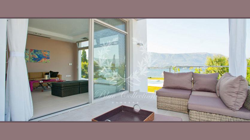 Corfu_Luxury_Villas_CRF-11-(24)