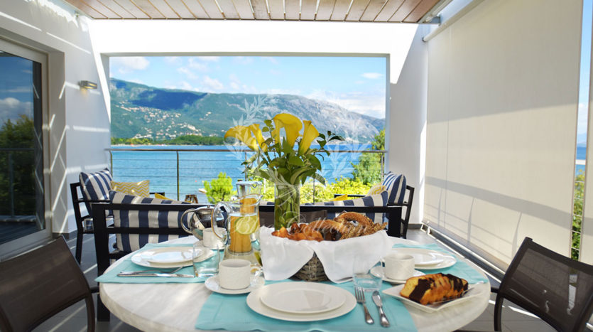 Corfu_Luxury_Villas_CRF-12 (11)