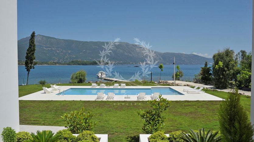 Corfu_Luxury_Villas_CRF-12 (14)