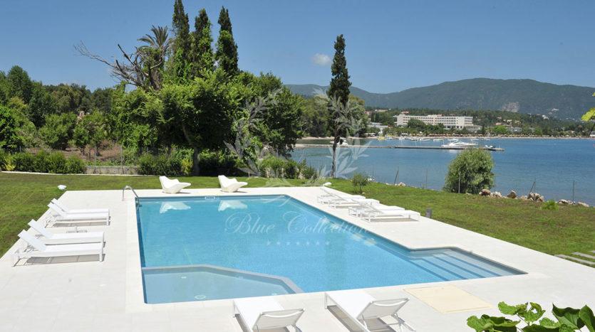 Corfu_Luxury_Villas_CRF-12 (15)