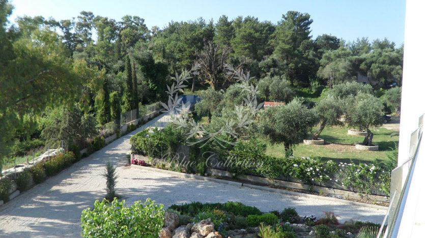 Corfu_Luxury_Villas_CRF-12 (19)