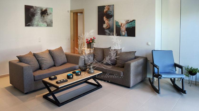 Corfu_Luxury_Villas_CRF-12 (23)