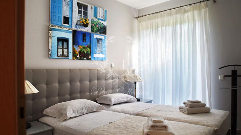 Corfu_Luxury_Villas_CRF-12 (24)