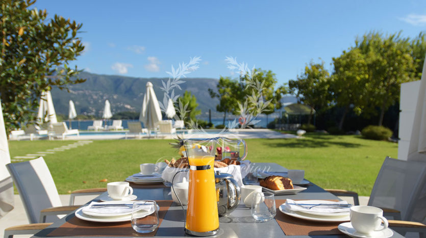 Corfu_Luxury_Villas_CRF-12 (25)