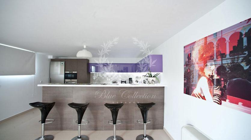 Corfu_Luxury_Villas_CRF-12 (28)