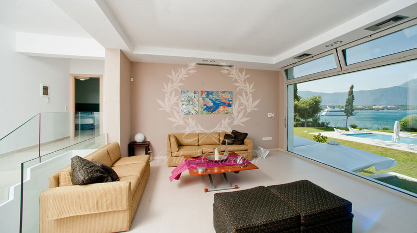 Corfu_Luxury_Villas_CRF-12 (29)