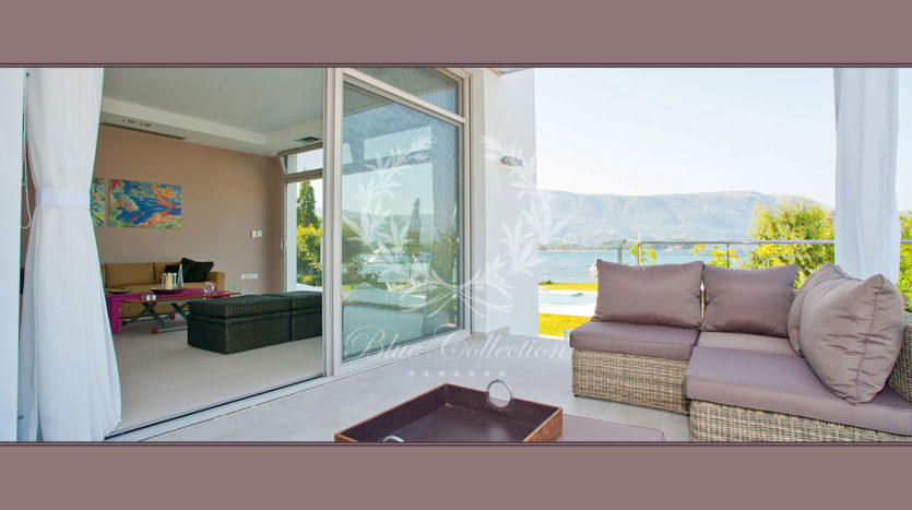 Corfu_Luxury_Villas_CRF-12 (30)