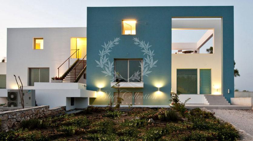 Corfu_Luxury_Villas_CRF-12 (31)