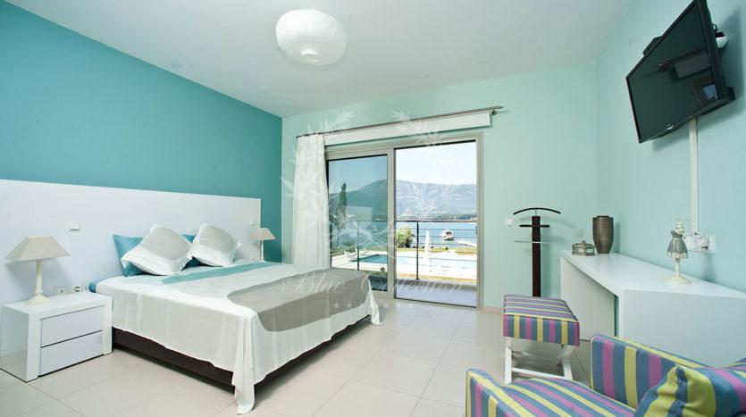 Corfu_Luxury_Villas_CRF-12 (33)