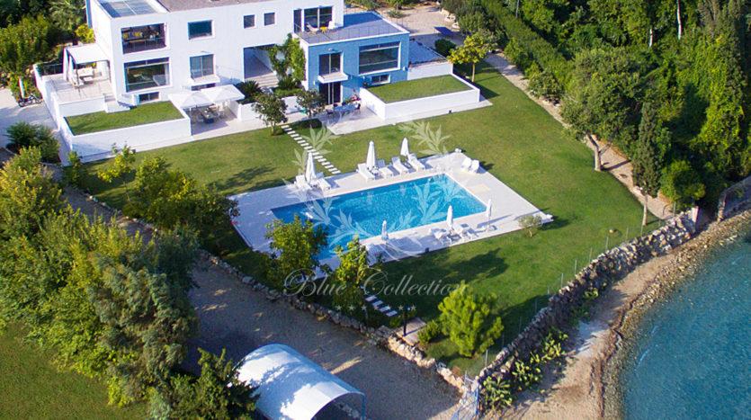 Corfu_Luxury_Villas_CRF-12 (4)