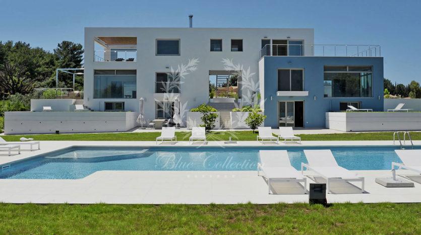 Corfu_Luxury_Villas_CRF-12-(44)