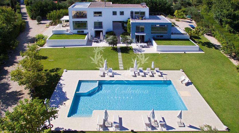 Corfu_Luxury_Villas_CRF-12 (6)