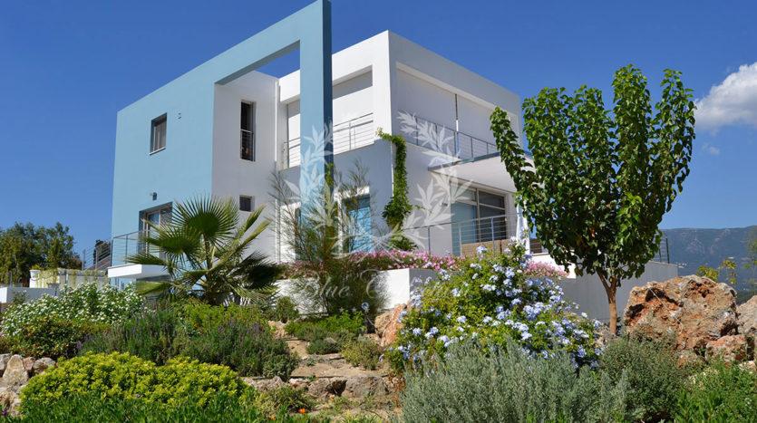 Corfu_Luxury_Villas_CRF-12 (7)