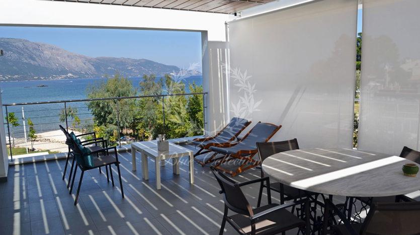 Corfu_Luxury_Villas_CRF-12 (8)