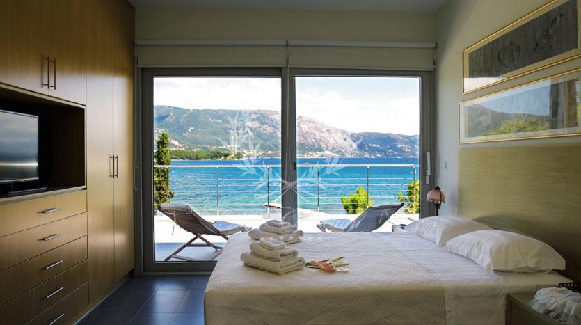 Corfu_Luxury_Villas_CRF-12 (9)