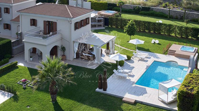 Corfu_Luxury_Villas_CRF-13-(1)