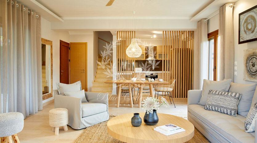 Corfu_Luxury_Villas_CRF-13-(10)