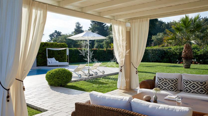 Corfu_Luxury_Villas_CRF-13-(14)