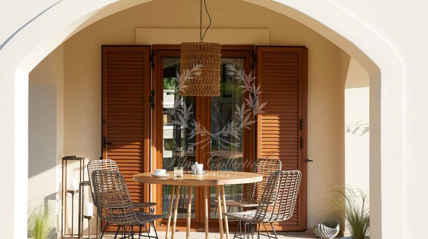 Corfu_Luxury_Villas_CRF-13-(17)