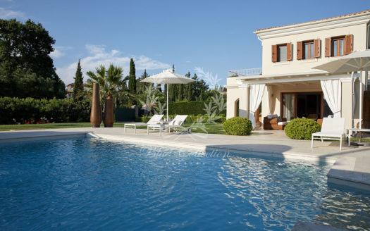 Corfu_Luxury_Villas_CRF-13-(18)